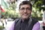संकटमा फस्दै कांग्रेसः न महाधिवेशन न सरकार विस्तार