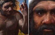 """मानव जातिकै सबैभन्दा नजिकका पुर्खा """"ड्रागन म्यान""""को जीवाश्मा भेटियो"""