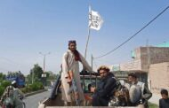 राष्ट्रपति कार्यालय कब्जासँगै तालिबानद्वारा युद्ध समाप्तिको घोषणा