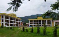 मकवानपुरका विद्यालय र शैक्षिक संस्था आजबाट खुल्दै