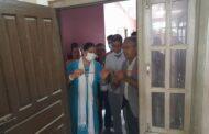 नेकपा (एकीकृत समाजवादी) मकवानपुरको कार्यालय स्थापना